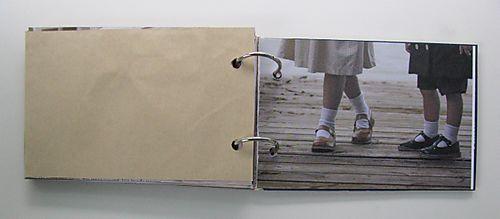 Reuse book 5