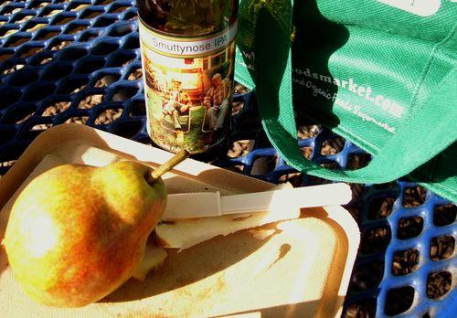 Md picnic