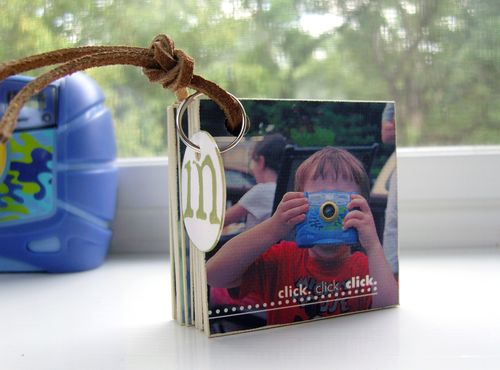 Cover with camera 1