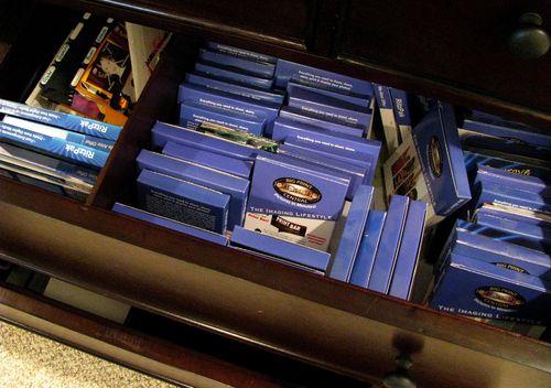 Photo drawer 2