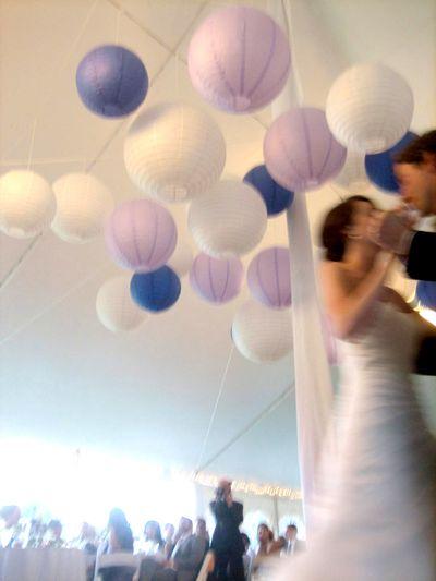 Matt___Tiffany_s_Wedding_055