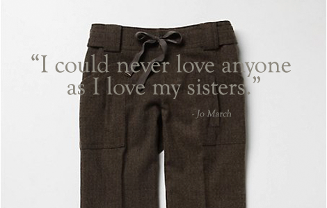 Love-my-sisters