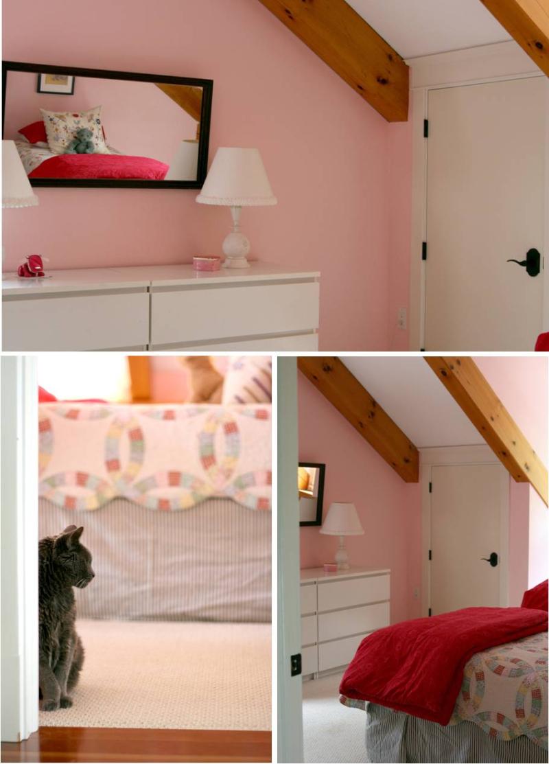 Girls room combo 2