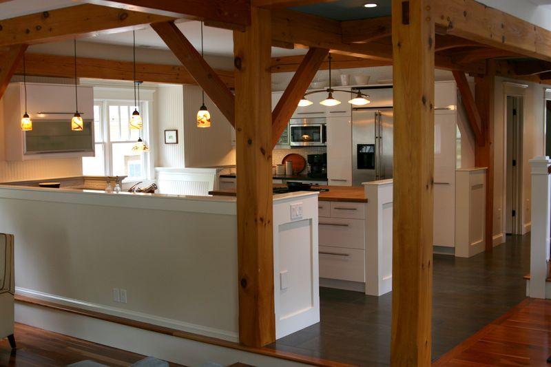 Kitchen from LR horz.