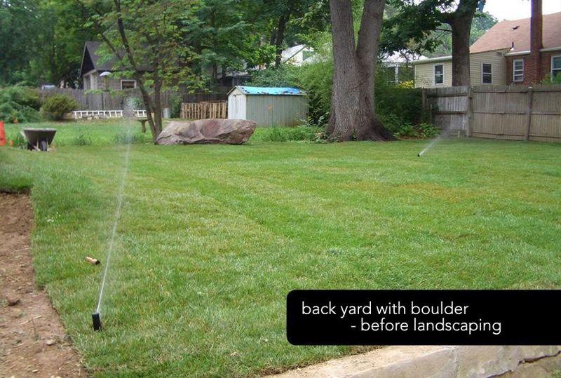 Back-yard-before