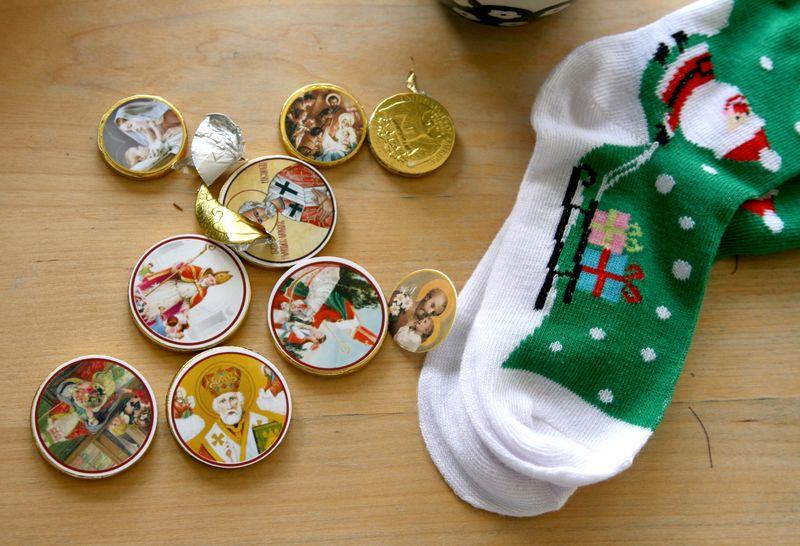 Dec 6 m coins 1