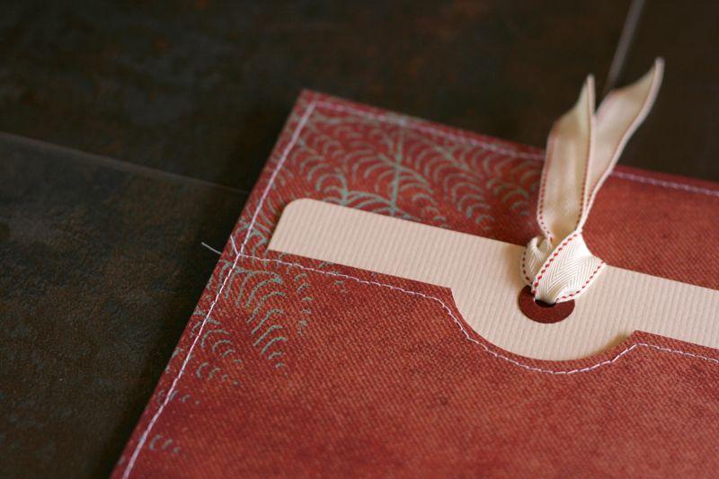 Pocket detail 1