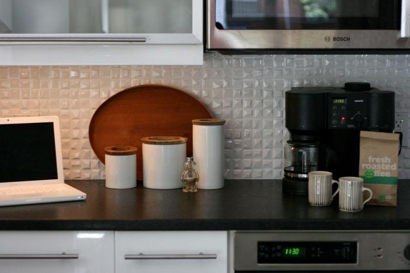 Kitchen tile 2