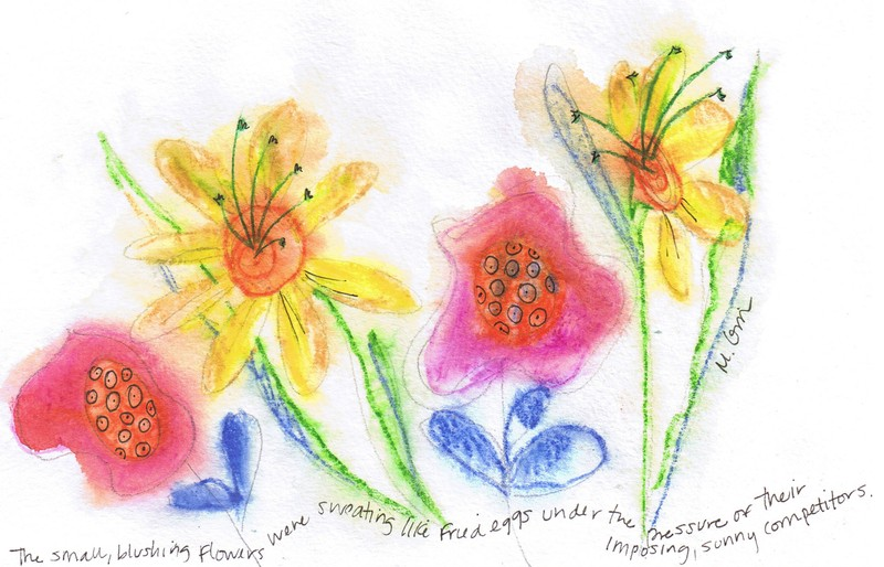 Fried_egg_flowers