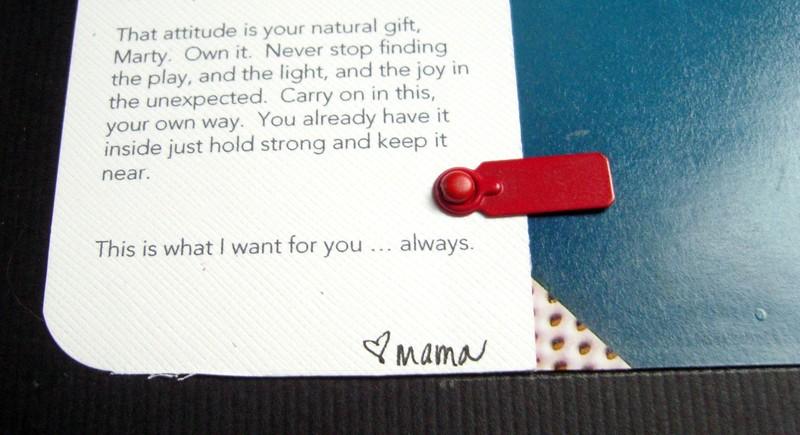 Love_mama