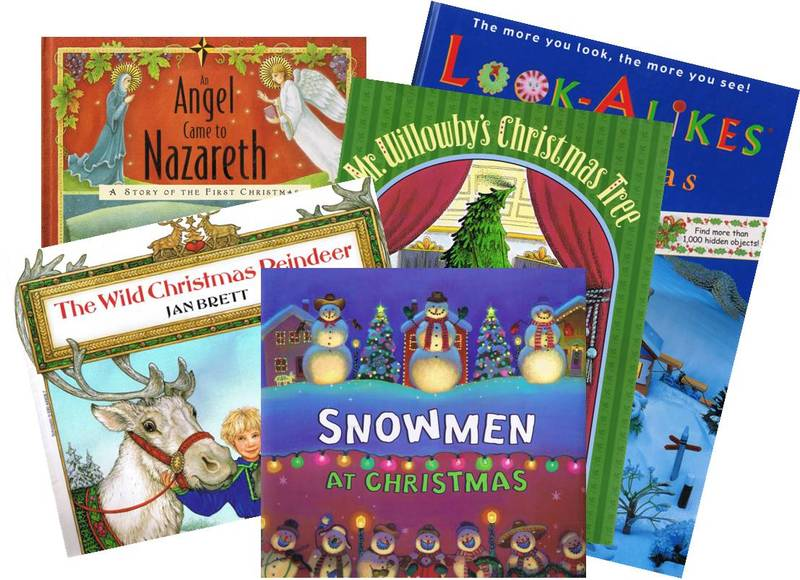Christmas_book_montage