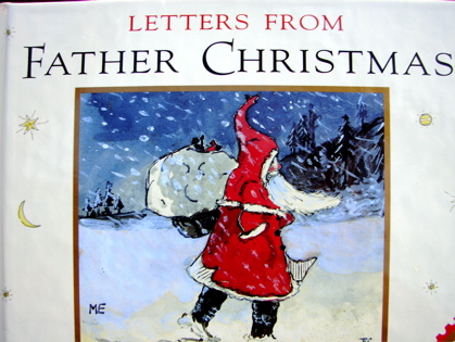 Letters_from_father_christmas