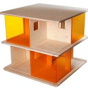 Momoll_architect_house