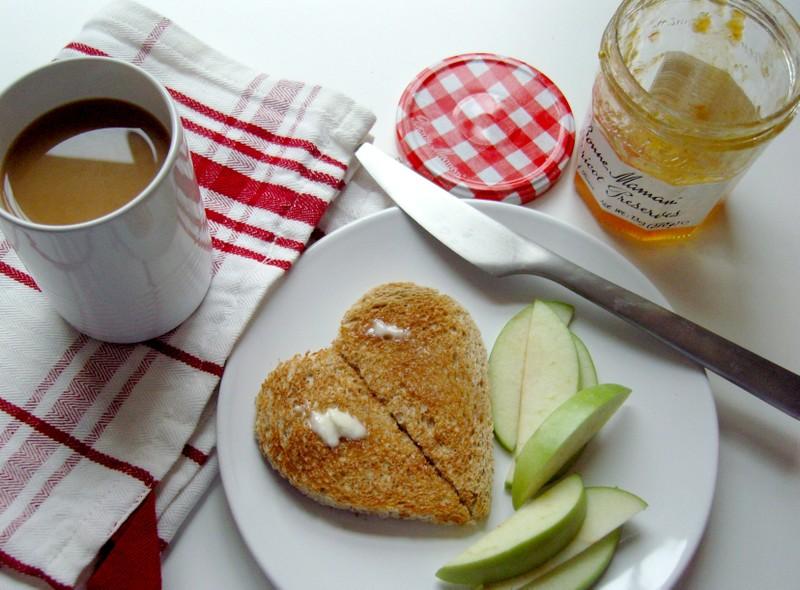 Heart_toast
