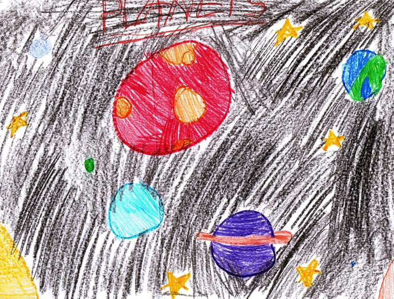 Helens_planets_3