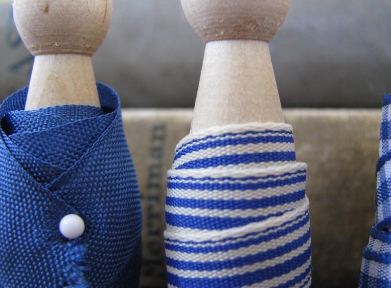 Blue_shawl_2