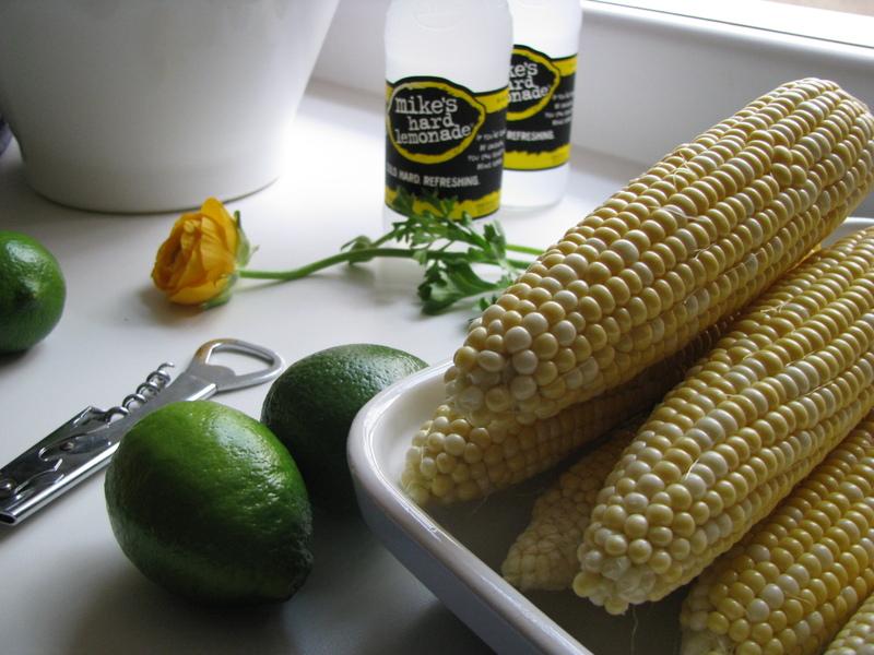 Corn_lemonade