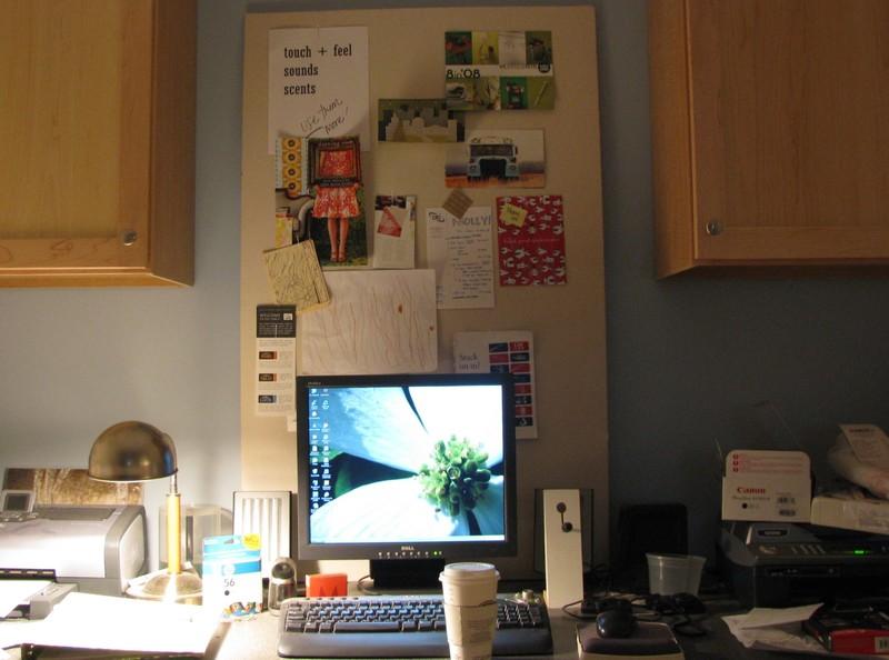 Desk_board_2